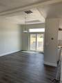 17317 Stagecoach Road - Photo 8