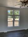 17317 Stagecoach Road - Photo 9