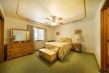 22680 Juanita Court - Photo 12