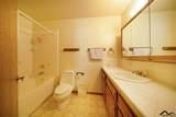 22680 Juanita Court - Photo 13