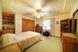 22680 Juanita Court - Photo 14