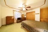 22680 Juanita Court - Photo 16