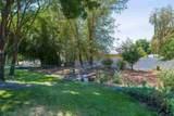 22680 Juanita Court - Photo 22