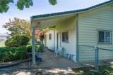 22680 Juanita Court - Photo 24