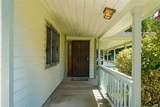22680 Juanita Court - Photo 3