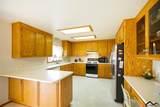 22680 Juanita Court - Photo 7