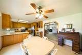 22680 Juanita Court - Photo 8