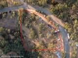 16383 Lariat Loop - Photo 1