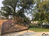 14420 Eastridge Drive - Photo 2