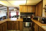 8255 State Highway 99 E - Photo 19