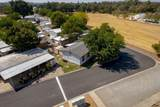 8255 State Highway 99 E - Photo 47