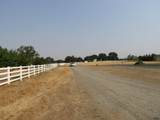 Lot 2 Middletree Ranch - Photo 2