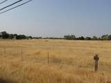 Lot 2 Middletree Ranch - Photo 5