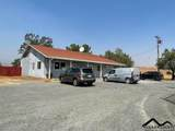 13180 Toomes Camp Road - Photo 1