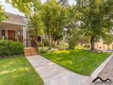 23848 Springwood Way - Photo 4
