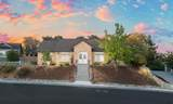 820 Terrace Drive - Photo 1