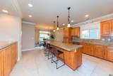 820 Terrace Drive - Photo 15