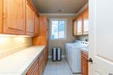 820 Terrace Drive - Photo 25