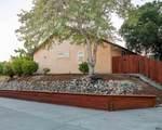 820 Terrace Drive - Photo 28