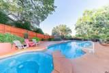 820 Terrace Drive - Photo 4