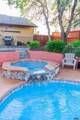 820 Terrace Drive - Photo 6