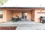 820 Terrace Drive - Photo 9