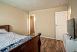 261 Marty Court - Photo 13