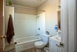 261 Marty Court - Photo 14