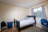 261 Marty Court - Photo 16