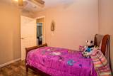 261 Marty Court - Photo 19