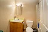 261 Marty Court - Photo 20