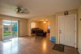 261 Marty Court - Photo 4