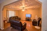 261 Marty Court - Photo 6