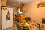 261 Marty Court - Photo 7