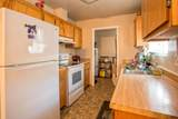 261 Marty Court - Photo 8