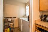 261 Marty Court - Photo 9