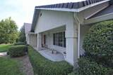 11538 Barzin Lane - Photo 10