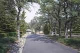 11538 Barzin Lane - Photo 3