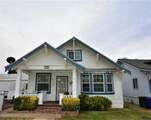 825 Johnson Street - Photo 1