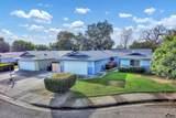 2093 Stonybrook Drive - Photo 2