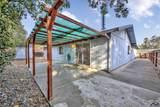 2093 Stonybrook Drive - Photo 43