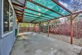 2093 Stonybrook Drive - Photo 44