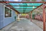 2093 Stonybrook Drive - Photo 45