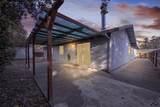 2093 Stonybrook Drive - Photo 50