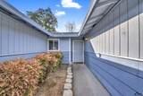 2093 Stonybrook Drive - Photo 8