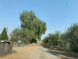 4185 Rawson Road - Photo 10