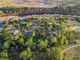 Lot 54 China Rapids Drive - Photo 1