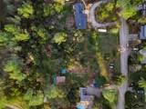Lot 54 China Rapids Drive - Photo 2