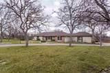 21355 Wilcox Road - Photo 26