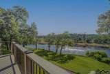 15520 China Rapids Drive - Photo 25